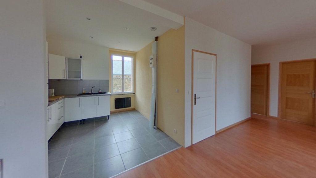 Appartement à vendre 3 63.7m2 à Étables-sur-Mer vignette-2