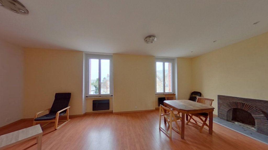 Appartement à vendre 3 63.7m2 à Étables-sur-Mer vignette-3