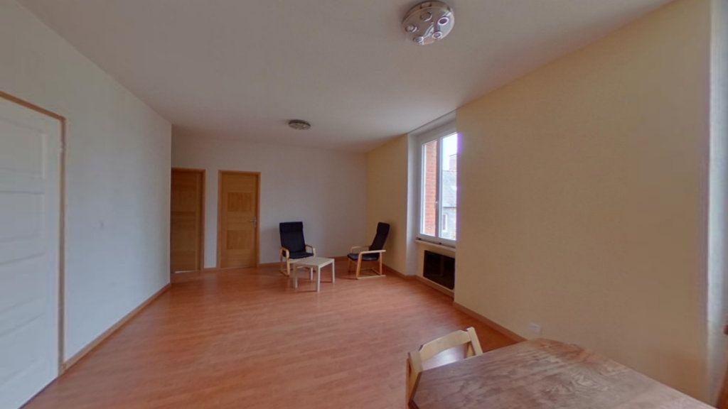 Appartement à vendre 3 63.7m2 à Étables-sur-Mer vignette-4