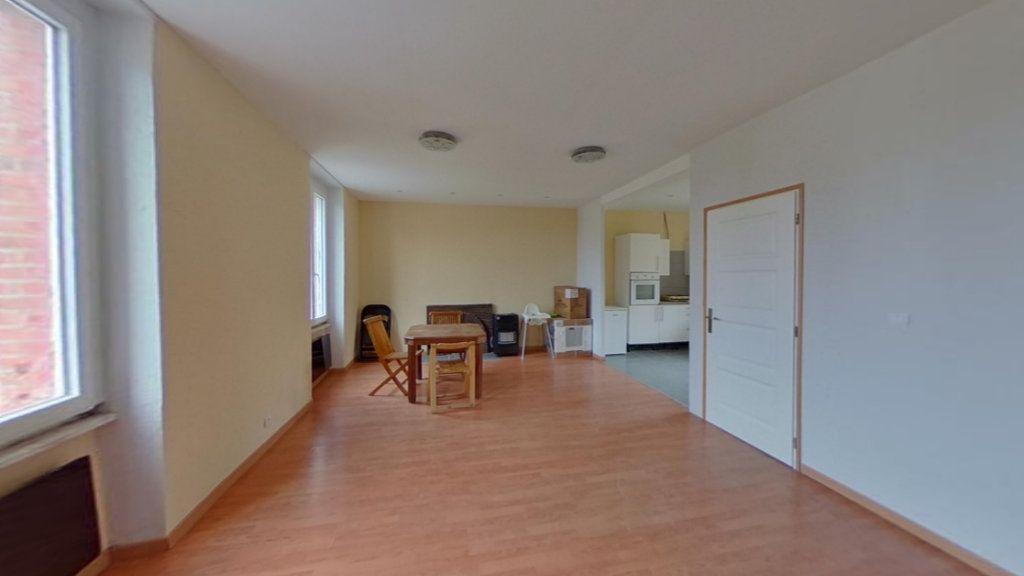 Appartement à vendre 3 63.7m2 à Étables-sur-Mer vignette-5