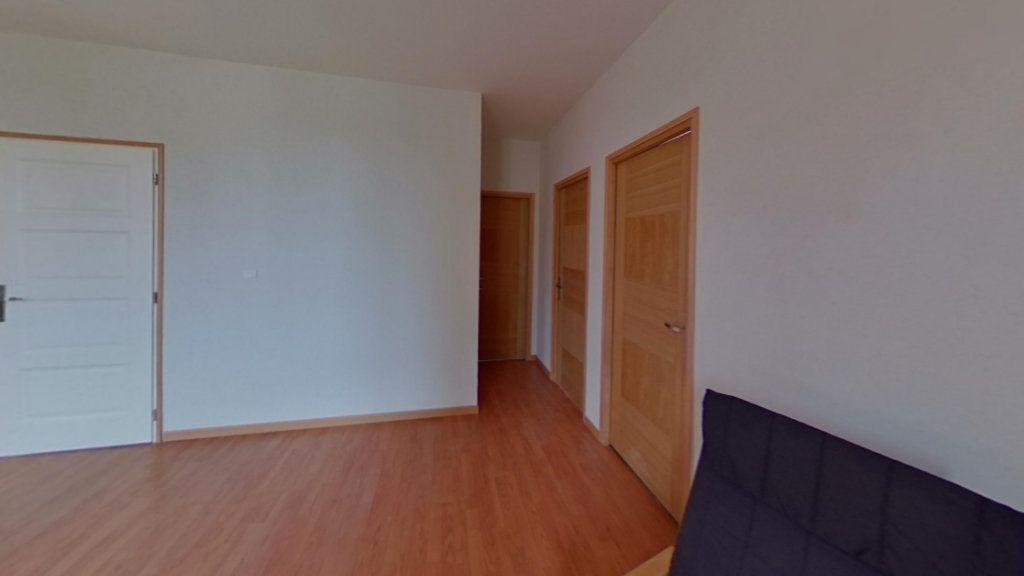 Appartement à vendre 3 63.7m2 à Étables-sur-Mer vignette-6