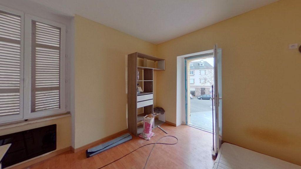 Appartement à vendre 3 63.7m2 à Étables-sur-Mer vignette-7