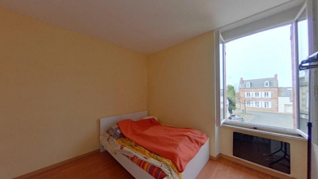 Appartement à vendre 3 63.7m2 à Étables-sur-Mer vignette-8
