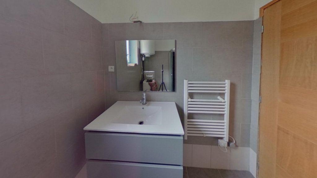 Appartement à vendre 3 63.7m2 à Étables-sur-Mer vignette-9