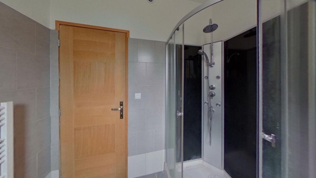 Appartement à vendre 3 63.7m2 à Étables-sur-Mer vignette-10