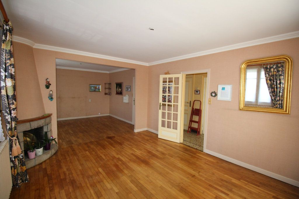 Maison à vendre 5 95m2 à Pordic vignette-3