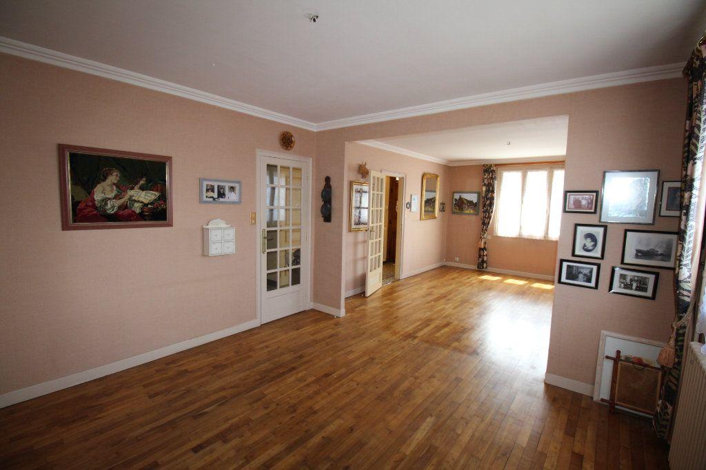 Maison à vendre 5 95m2 à Pordic vignette-5