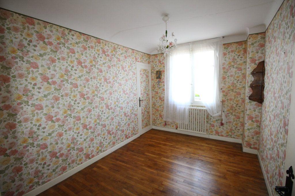 Maison à vendre 5 95m2 à Pordic vignette-10