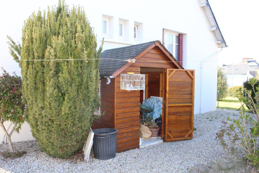 Maison à vendre 5 95m2 à Pordic vignette-12
