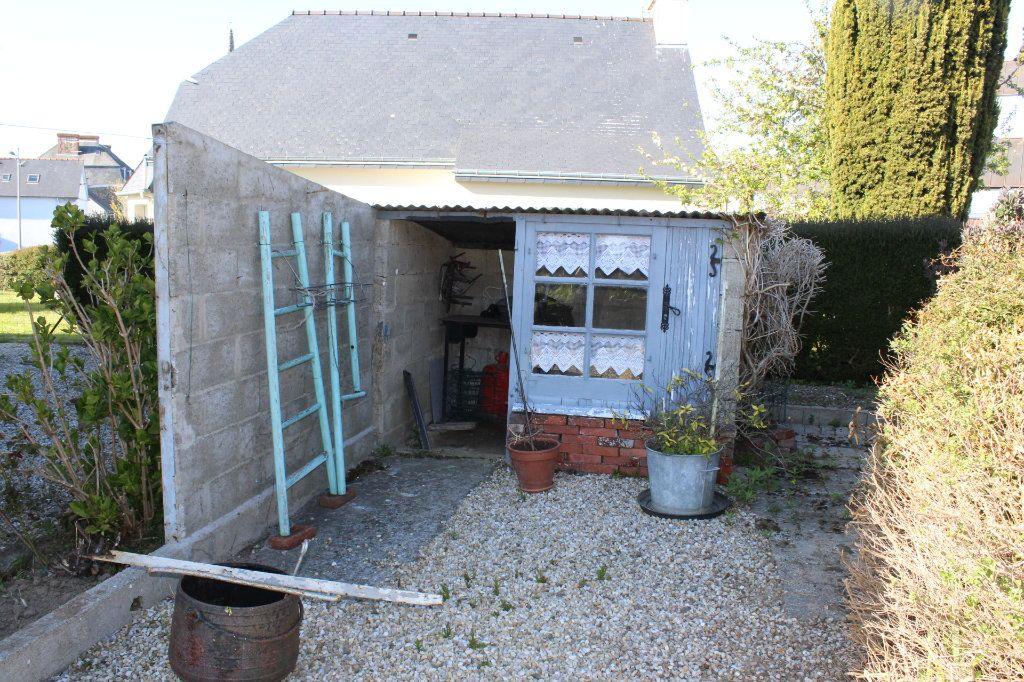 Maison à vendre 5 95m2 à Pordic vignette-13