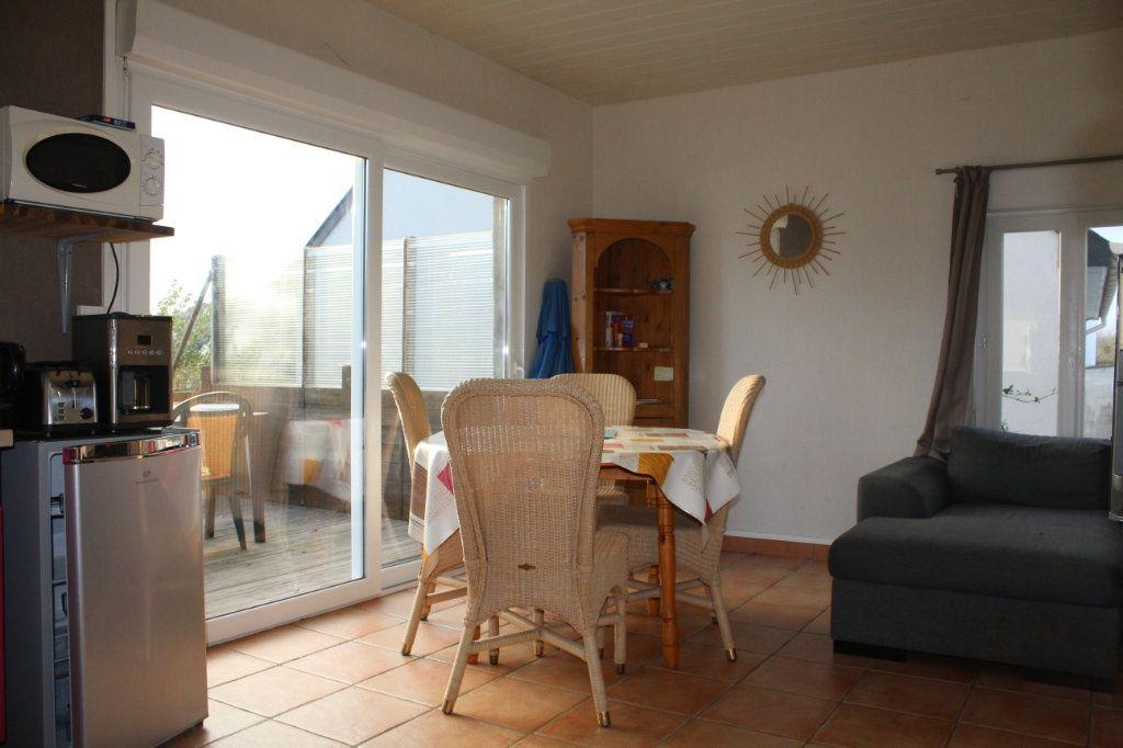 Maison à vendre 3 49m2 à Saint-Quay-Portrieux vignette-2