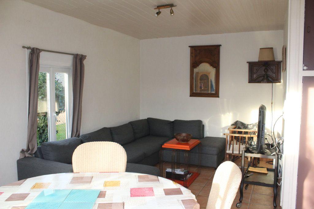 Maison à vendre 3 49m2 à Saint-Quay-Portrieux vignette-4