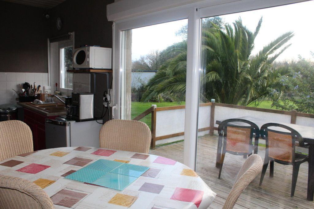 Maison à vendre 3 49m2 à Saint-Quay-Portrieux vignette-5