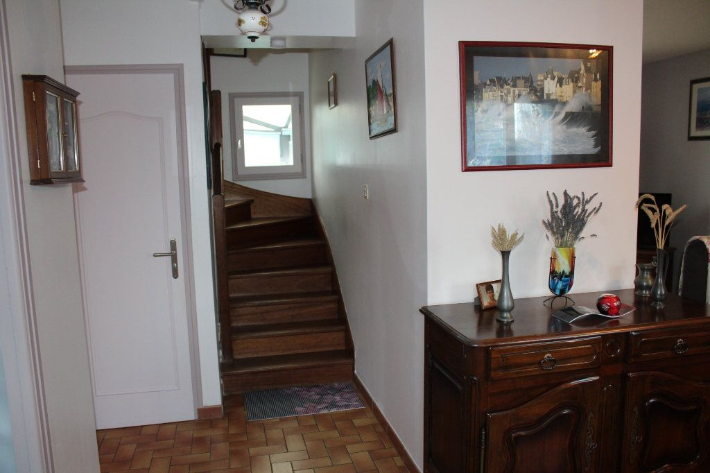 Maison à vendre 5 83m2 à Pordic vignette-4