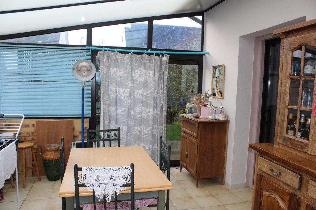 Maison à vendre 5 83m2 à Pordic vignette-5
