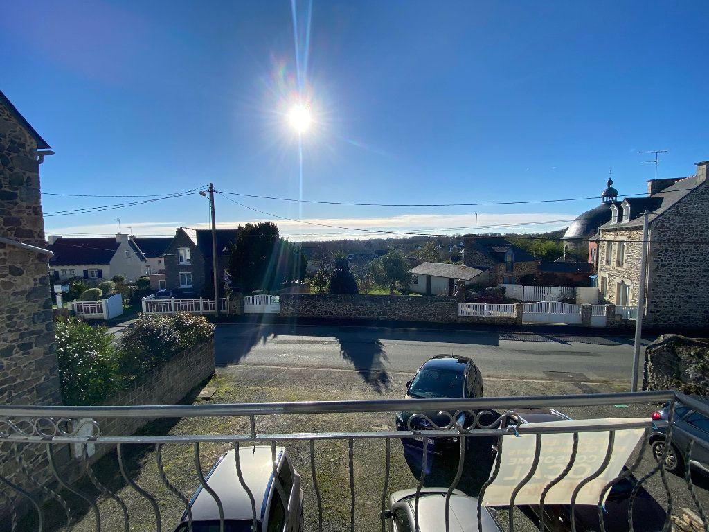 Appartement à vendre 4 73m2 à Saint-Quay-Portrieux vignette-1