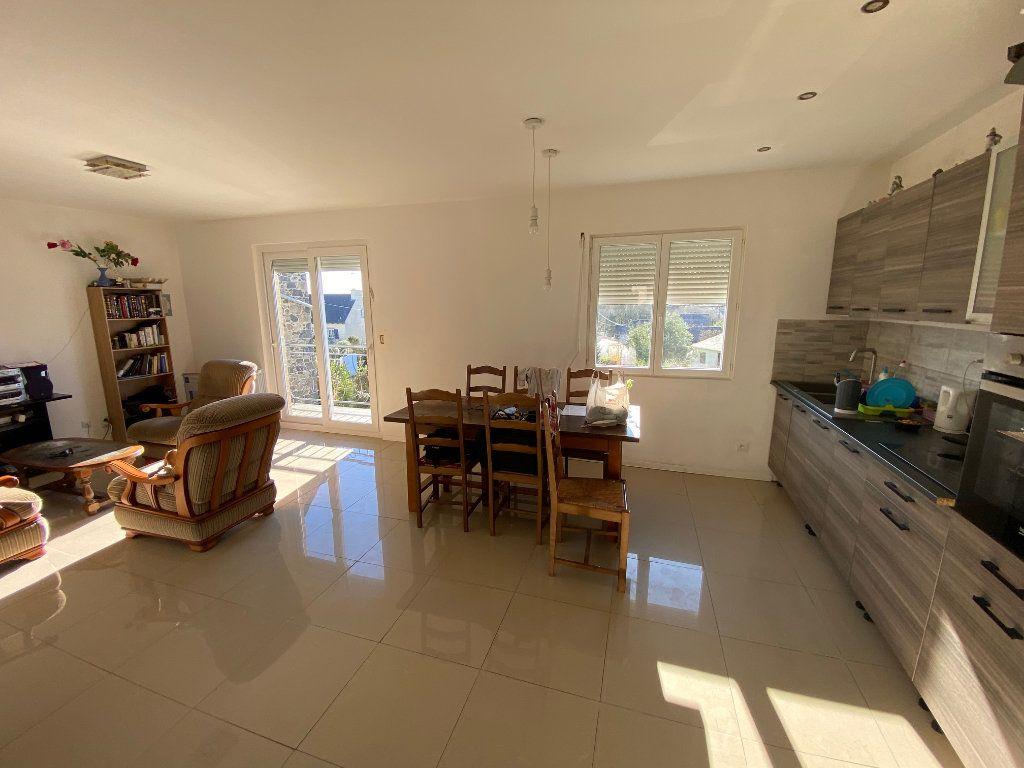 Appartement à vendre 4 73m2 à Saint-Quay-Portrieux vignette-2