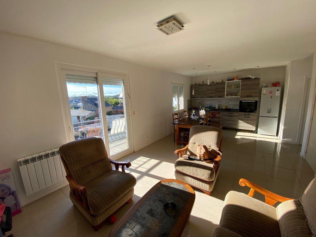 Appartement à vendre 4 73m2 à Saint-Quay-Portrieux vignette-4