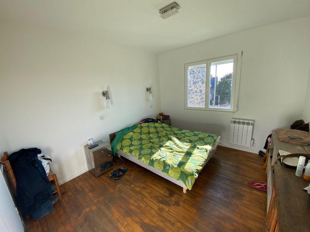 Appartement à vendre 4 73m2 à Saint-Quay-Portrieux vignette-5
