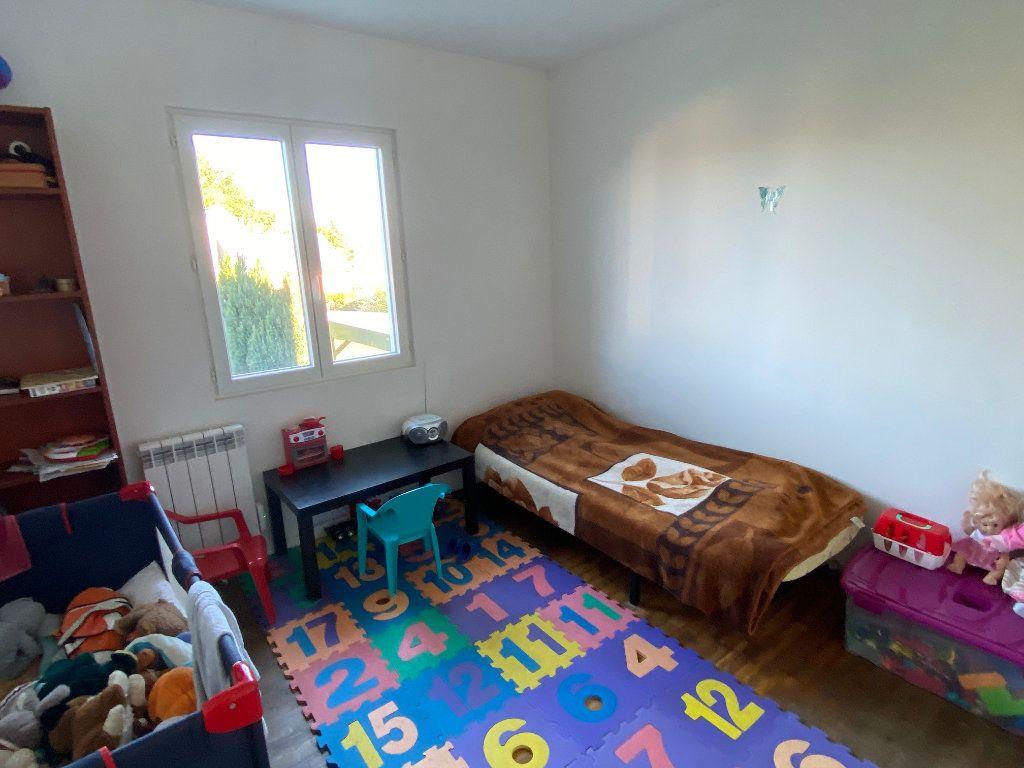 Appartement à vendre 4 73m2 à Saint-Quay-Portrieux vignette-7