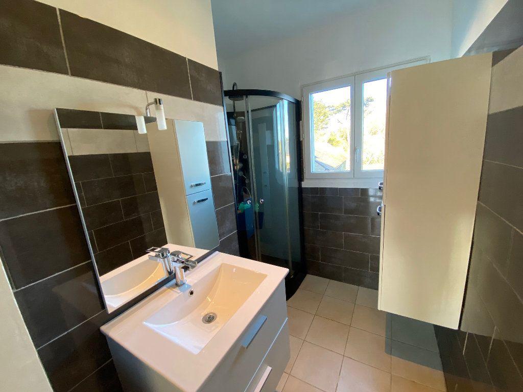 Appartement à vendre 4 73m2 à Saint-Quay-Portrieux vignette-9