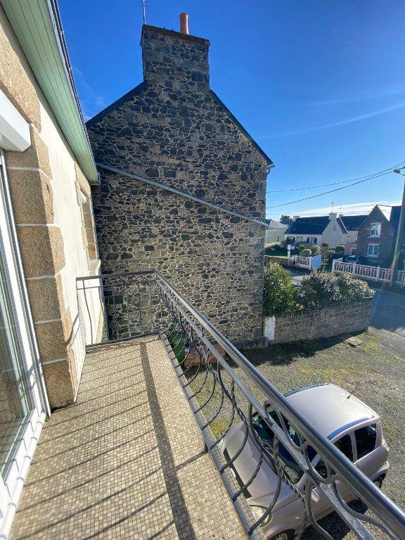 Appartement à vendre 4 73m2 à Saint-Quay-Portrieux vignette-11