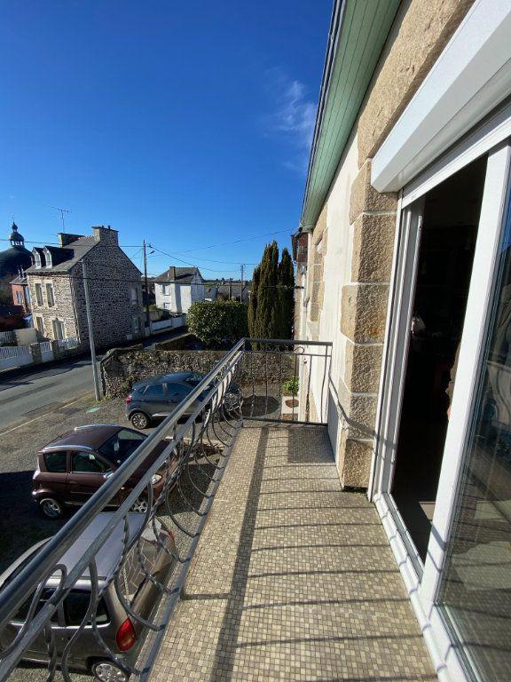 Appartement à vendre 4 73m2 à Saint-Quay-Portrieux vignette-12