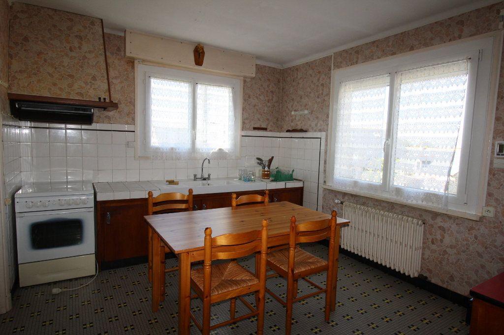 Maison à vendre 6 130m2 à Pordic vignette-5