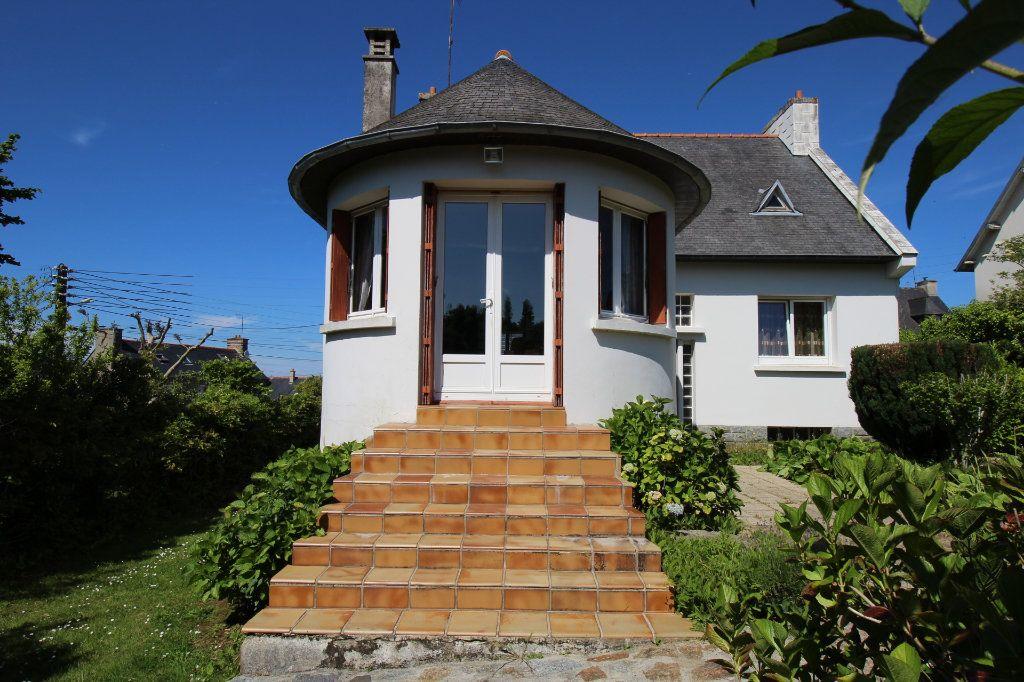 Maison à vendre 6 130m2 à Pordic vignette-11