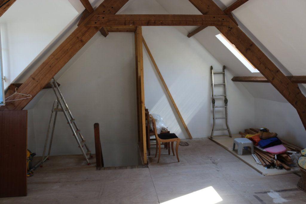 Maison à vendre 2 72m2 à Maël-Carhaix vignette-4