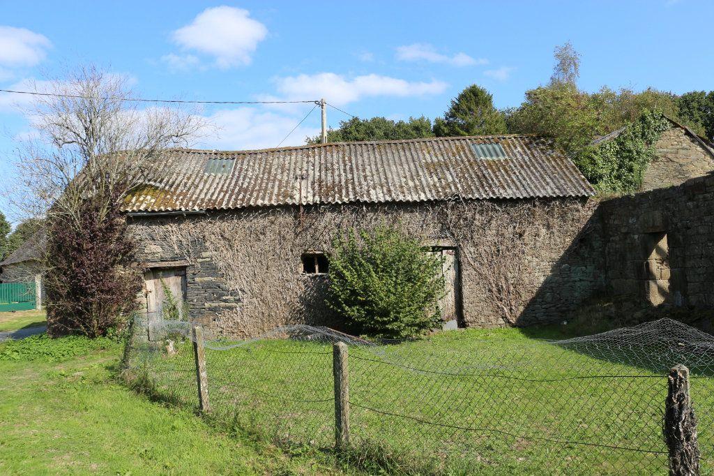 Maison à vendre 2 72m2 à Maël-Carhaix vignette-5
