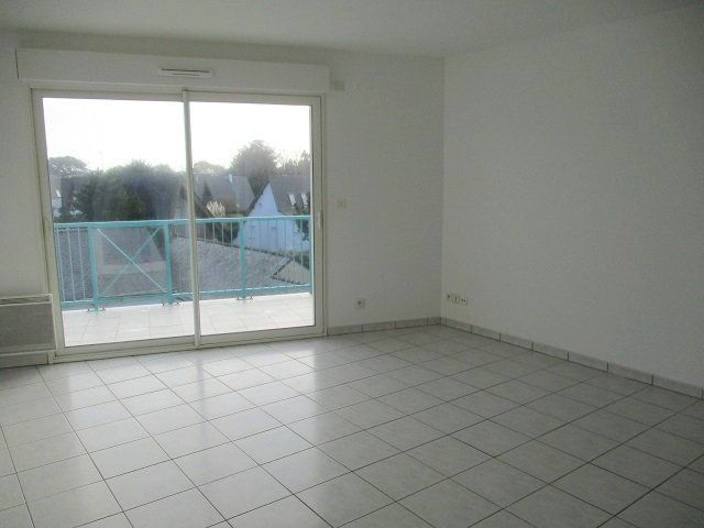 Appartement à vendre 1 31m2 à La Turballe vignette-1