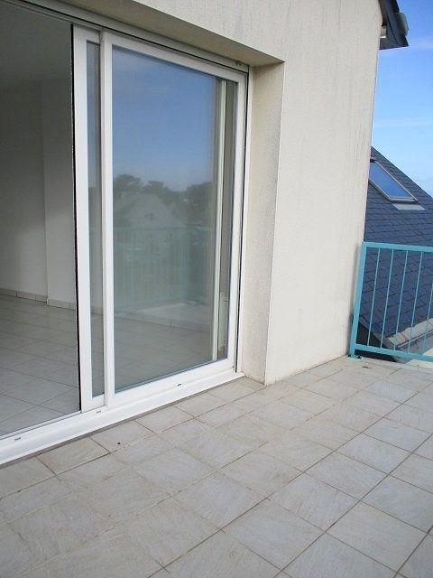 Appartement à vendre 1 31m2 à La Turballe vignette-2