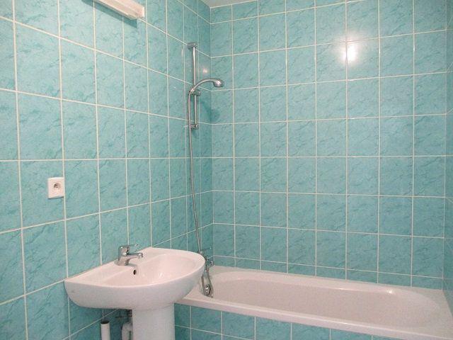 Appartement à vendre 1 31m2 à La Turballe vignette-3