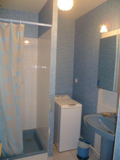 Appartement à vendre 3 41.2m2 à La Turballe vignette-4