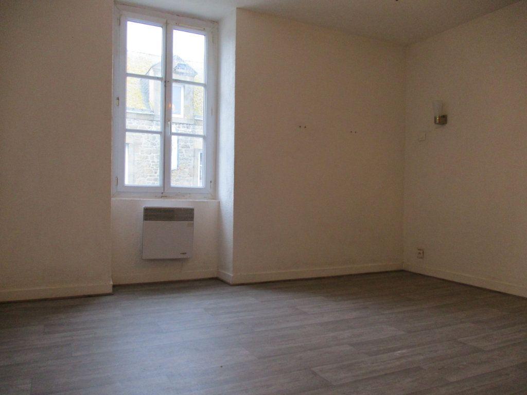 Appartement à vendre 2 34m2 à La Turballe vignette-1