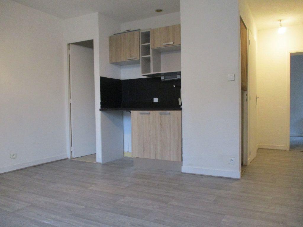 Appartement à vendre 2 34m2 à La Turballe vignette-2