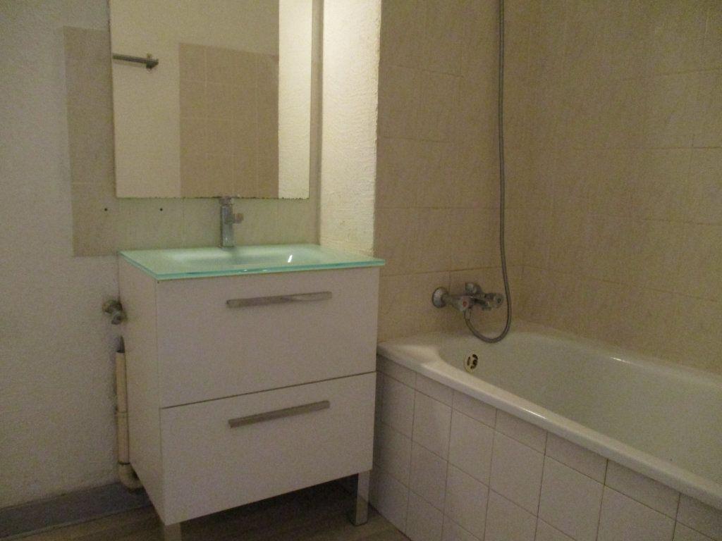 Appartement à vendre 2 34m2 à La Turballe vignette-4