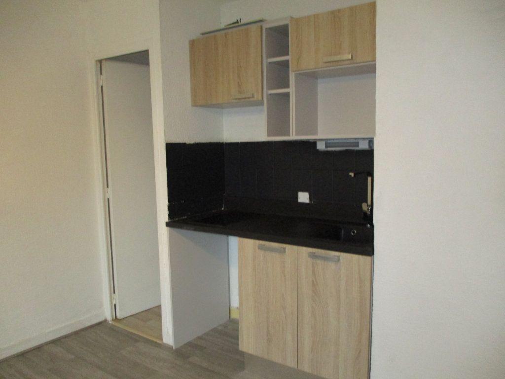 Appartement à vendre 2 34m2 à La Turballe vignette-5
