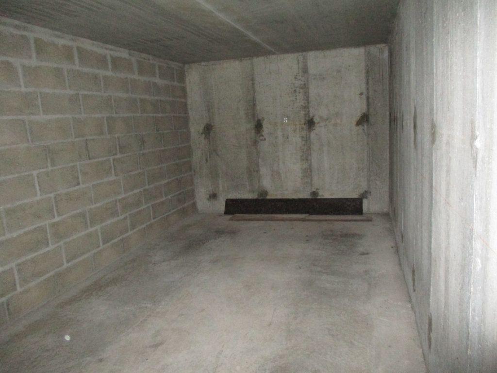Appartement à vendre 1 22m2 à La Turballe vignette-6