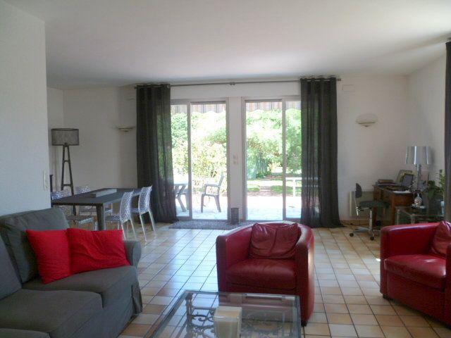 Maison à vendre 6 200m2 à La Turballe vignette-5