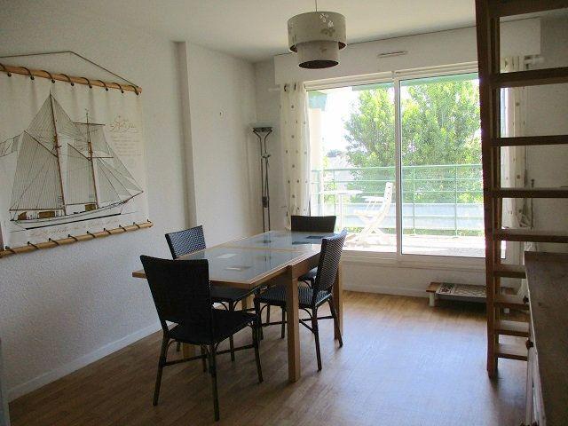 Appartement à vendre 2 49.31m2 à La Turballe vignette-2