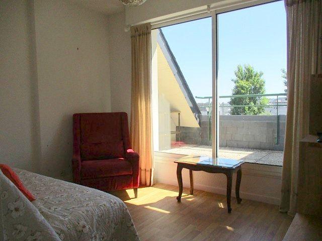 Appartement à vendre 2 49.31m2 à La Turballe vignette-3