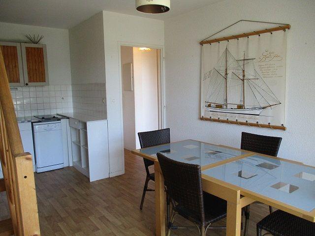 Appartement à vendre 2 49.31m2 à La Turballe vignette-4