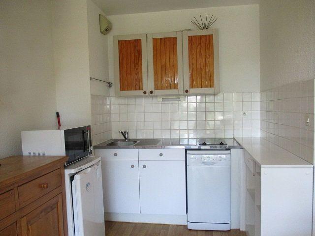 Appartement à vendre 2 49.31m2 à La Turballe vignette-5