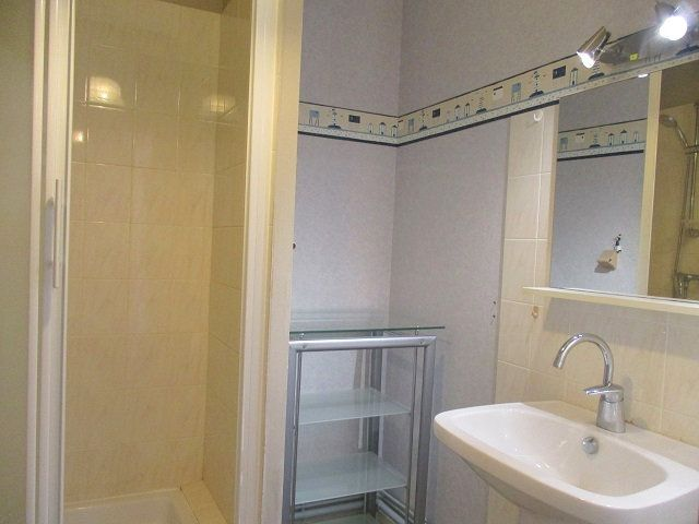Appartement à vendre 2 49.31m2 à La Turballe vignette-6