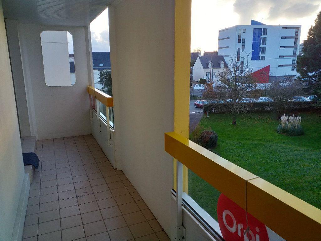 Appartement à vendre 4 87.05m2 à Saint-Nazaire vignette-6
