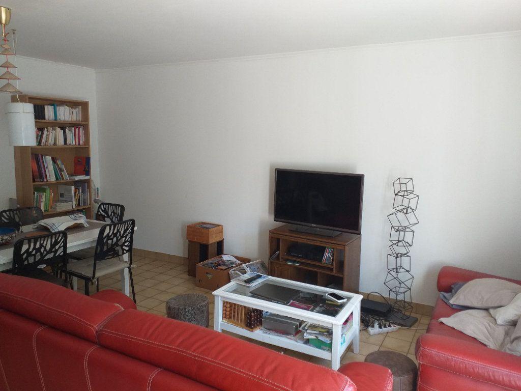 Maison à vendre 4 101.511m2 à Saint-Nazaire vignette-2