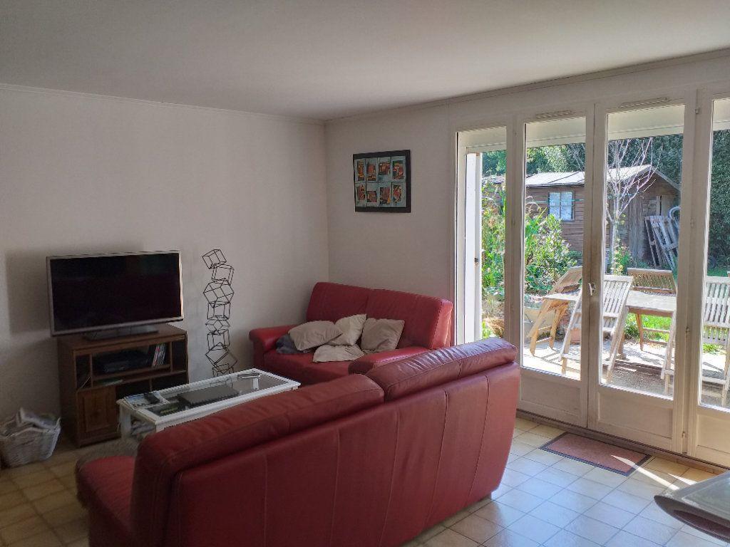 Maison à vendre 4 101.511m2 à Saint-Nazaire vignette-3