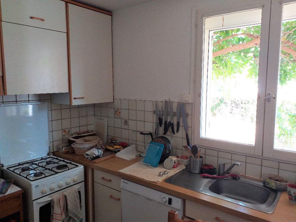 Maison à vendre 4 101.511m2 à Saint-Nazaire vignette-4
